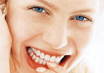Ağız nezlesinin nedeni vitamin eksikliği olabilir