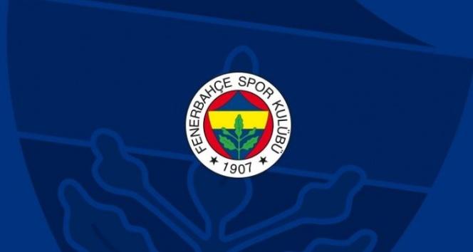 Fenerbahçe'den TFF'nin Cumhuriyet Başsavcılığı'na yaptığı başvuru ile ilgili açıklama