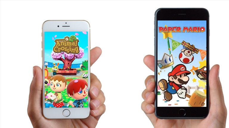 Microsoft ve Nintendo arasında yeşeren dostluk