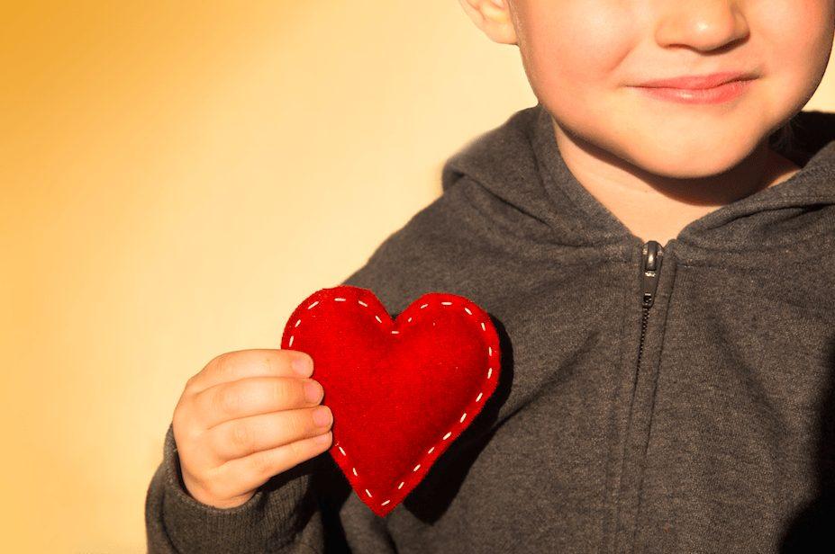 Kocaeli Çocuk Kardiyoloji Branşı Ve Uygulamalar