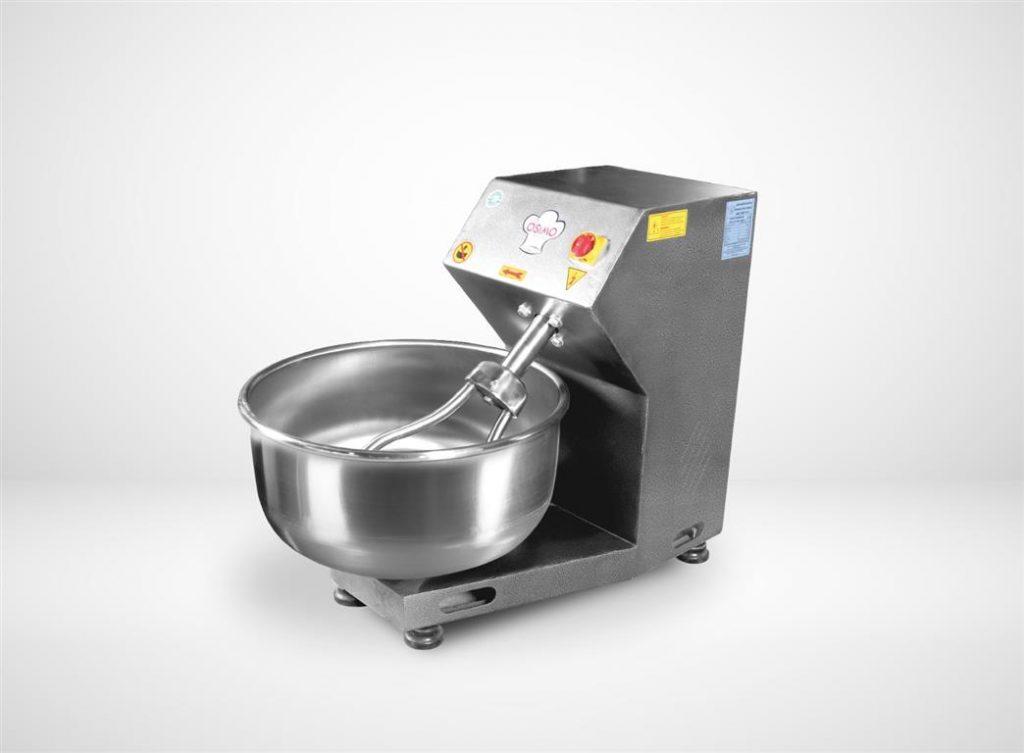 Cafe Endüstriyel Mutfak Malzemeleri Nelerdir?